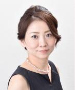 株式会社ティ・ティ・エヌ代表 健康管理士 喜多村路子