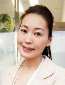 株式会社ティ・ティ・エヌ商品開発マネージャー 一条知香